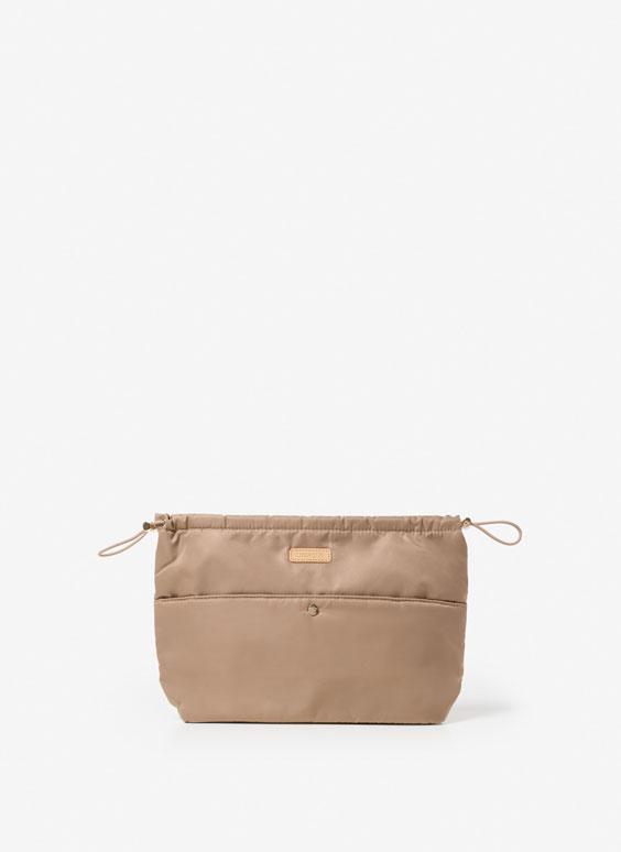 Inner bag