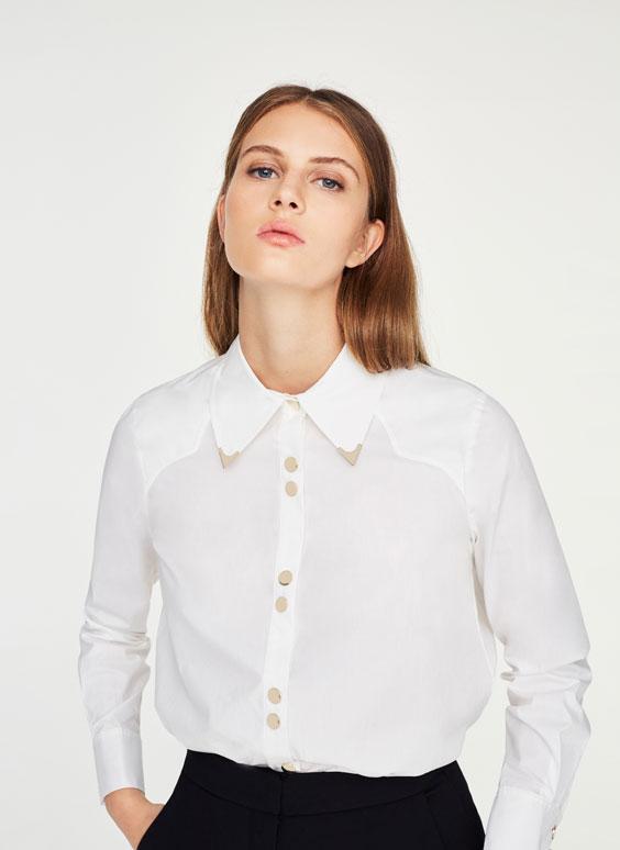 Kaubojiški marškiniai
