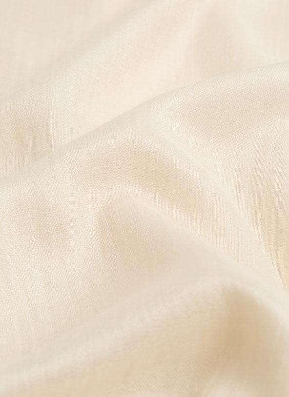 基本款薄围巾