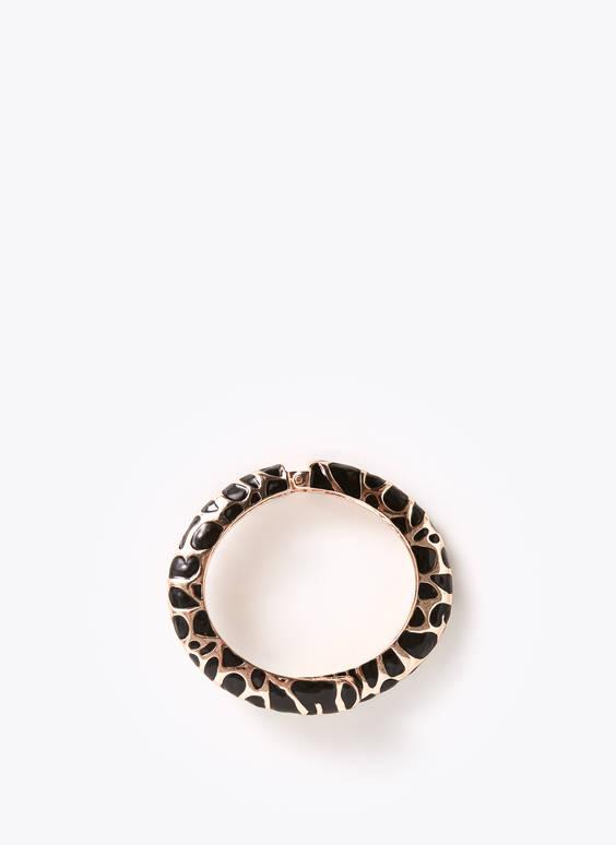 Giraffe bracelet