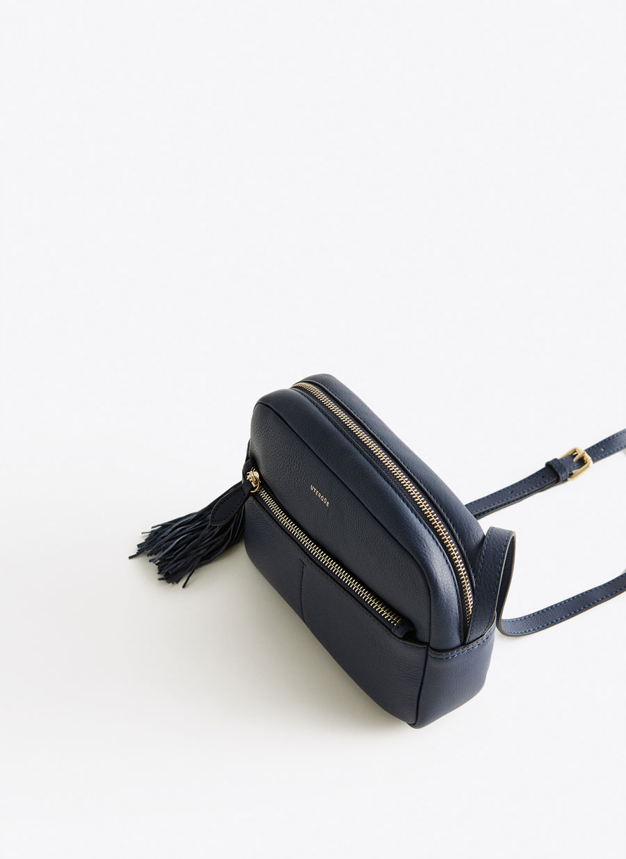 478f45fc7 Crossbody bag - Bags and accessories - Bags and accessories ...