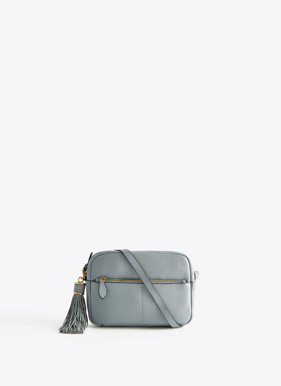 Τσάντα macuto