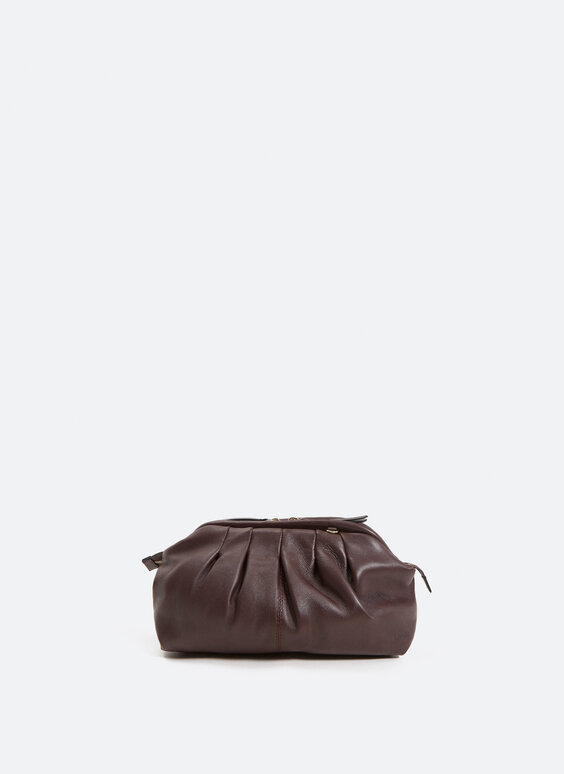 Sac à fronces taille moyenne