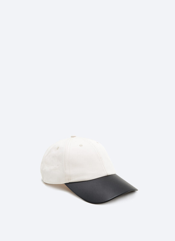 IN/OUT cap