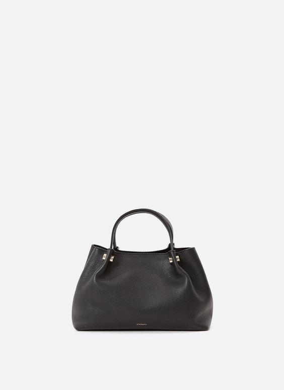 Μικρή τσάντα tote