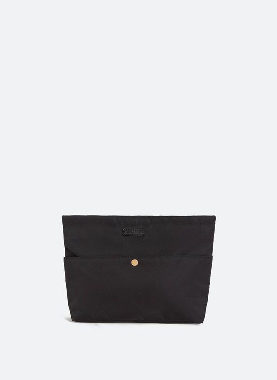 Taschen-Organizer mit Reißverschluss