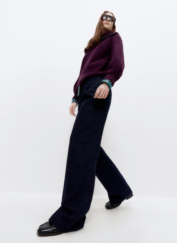 Džinsinės kelnės