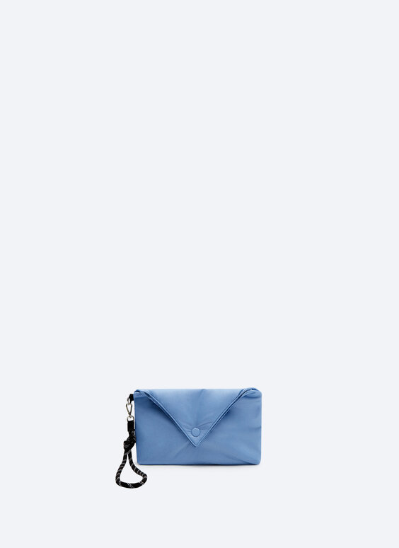0.0 Studio envelope bag