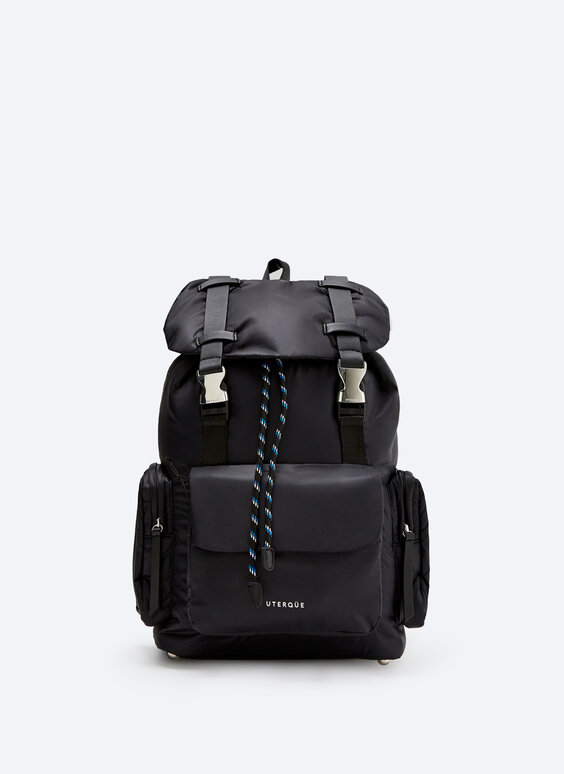 0.0 Studio backpack