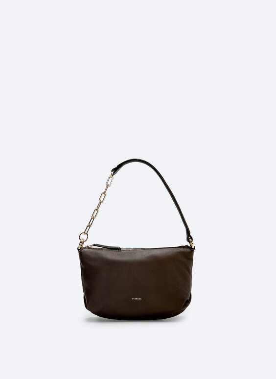 Bolso cadena cloud