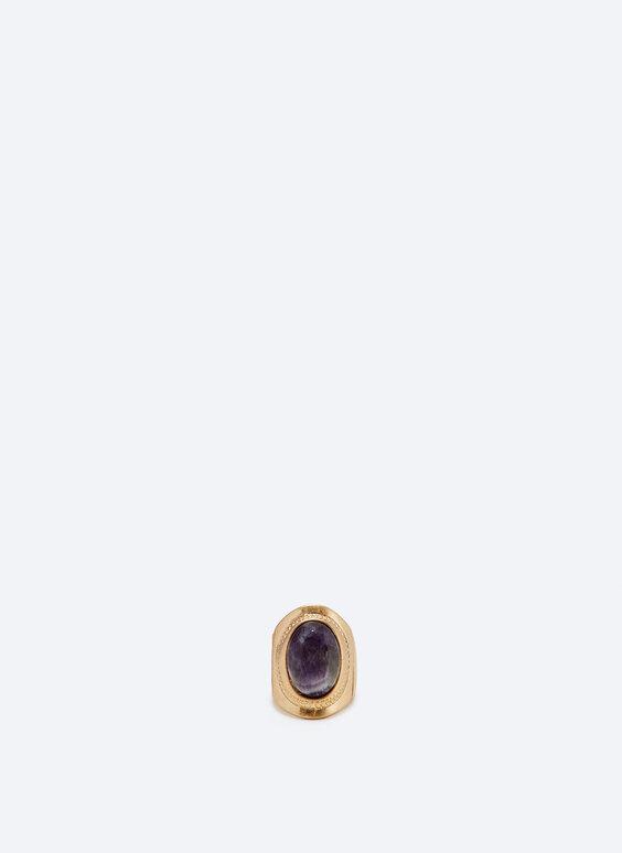 Tamprus žiedas
