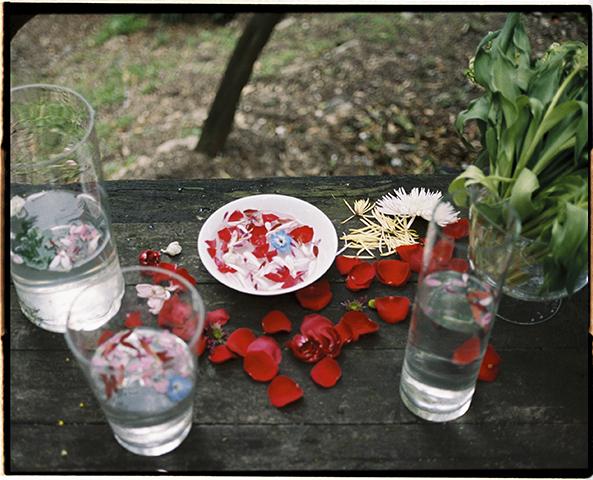 Valentine's Day Rituals P8