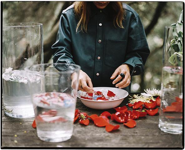 Valentine's Day Rituals P10